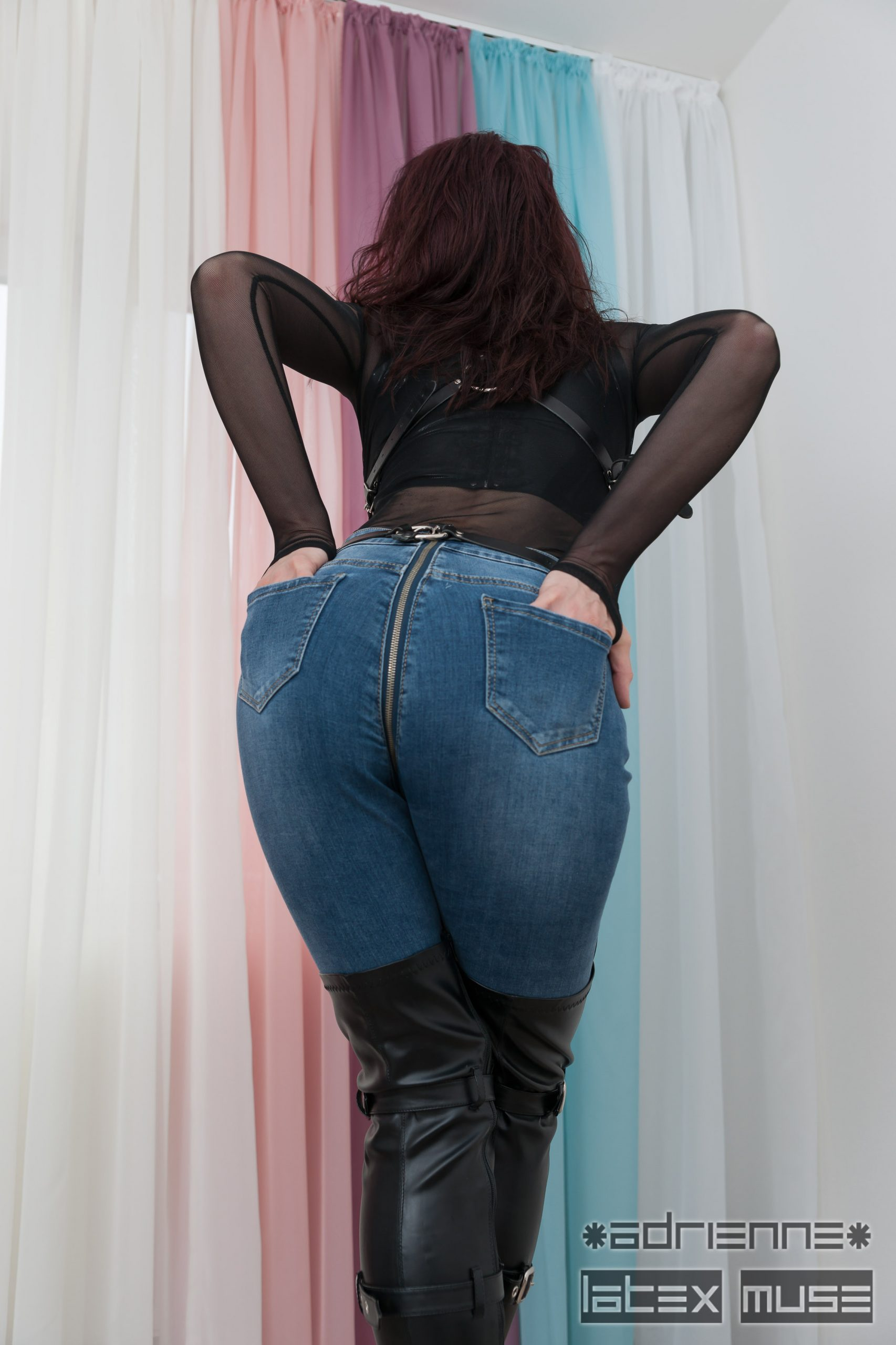 2020 - Jeans